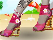 Play Fashion High Heel 2