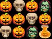 Play Halloween Clix