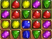 Play Ancient Jewels 2