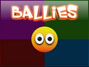 Play Ballies
