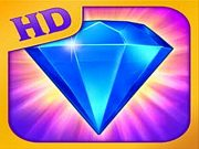 Play Bejeweled HD