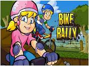 Play Bike Rally
