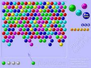 Play Bubble Shooter Flash