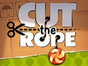 Cut The Rope: China