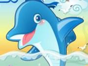 Play Dolphin Pop