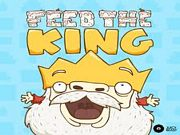 Feed The King