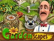 Play Garden Scapes - Hidden Ob…