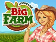 Play Good Game Big Farm