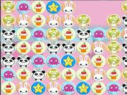 Play Hello Kitty Match It