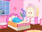 Play My Perfect Bedroom