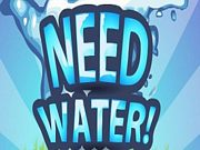 Play Need Water