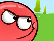 Play Red Ball 4