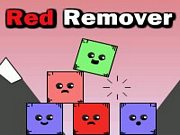 Play Red Remover