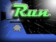 Play Run