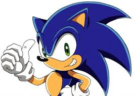 Play Sonic Flash