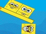 SpongeBob Super Stacking