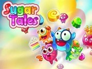 Play Sugar Tales