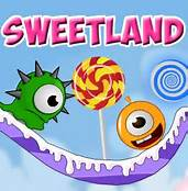 Play Sweet Land