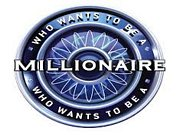 Play Who Wants To Be A Million…